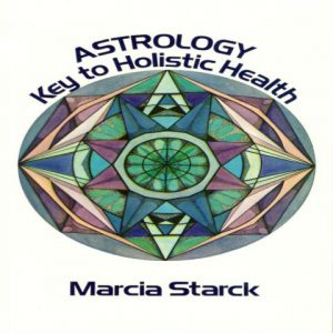 Astrology: Key To Holistic Health
