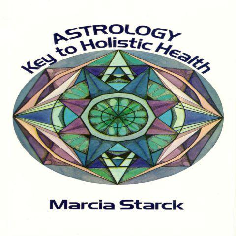 Astrology: Key To Holistic Health