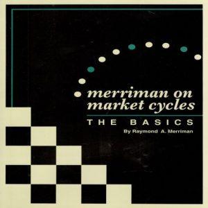 Merriman on Market Cycles