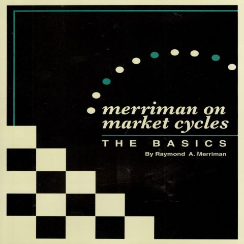 Merriman on Market Cycles