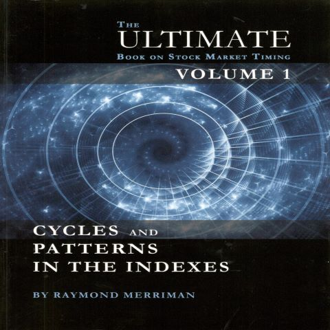 The Ultimate Book on Stock Market Timing: Volume 1