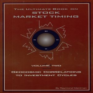 The Ultimate Book on Stock Market Timing: Volume 2