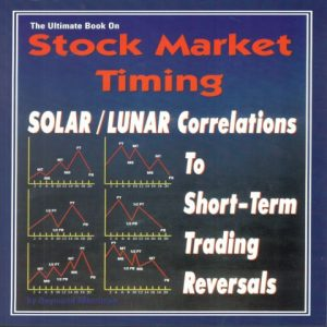 The Ultimate Book on Stock Market Timing: Volume 4