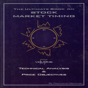 The Ultimate Book on Stock Market Timing: Volume 5