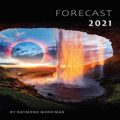 Forecast 2021
