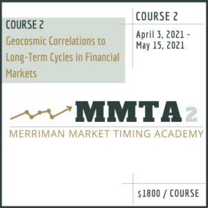 MMTA2 Course 2