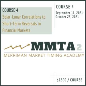MMTA2 Course 4