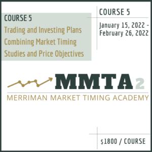 MMTA2 Course 5