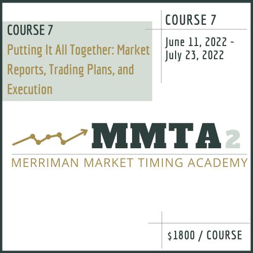 MMTA2 Course 7