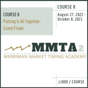 MMTA2 Course 8